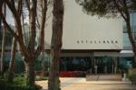 Complejo Residencial Betula Alba Almacelles