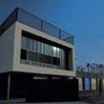 Residencia Geriátrica de Herreruela de Oropesa