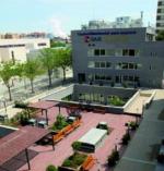 Residencia para Mayores DomusVi Stella Maris Santander