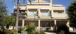 Residencia de Mayores DomusVi Azalea Marbella