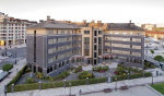 Residencia DomusVi La Florida Oviedo