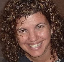 Imagen de Alzheimer. Dra Nina Gramunt Fundación Pascaul Maragall