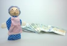 Imagen de Planes de pensiones