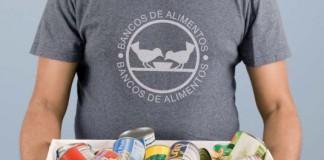 Foto de Bancos de Alimentos