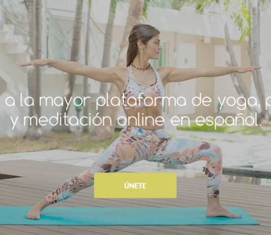 Foto de Gimnasios Virtualess. Foto aomm.tv