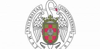 Foto de Universidad de Mayores. Universidad Complutense.