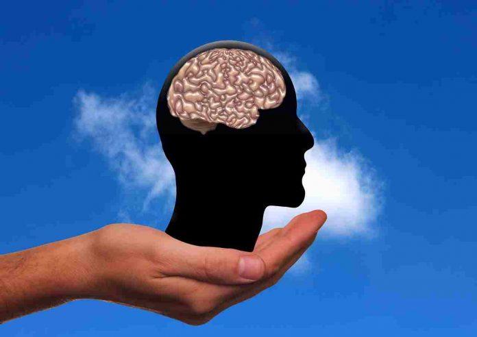 Imagen de Donación de cerebros.