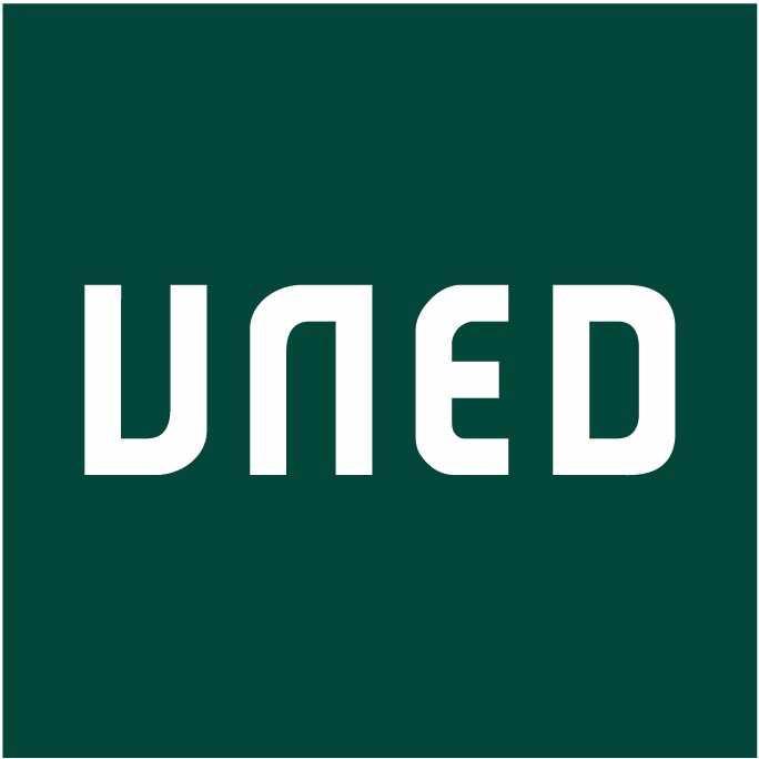 Imagen logo UNED