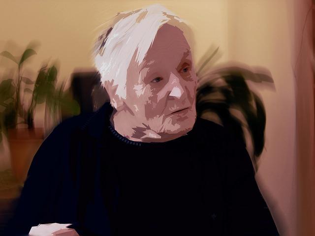 Imagen de Parkinson