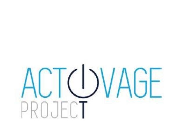 Imagen de Proyecto Activage