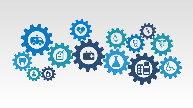 Imagen de Apps de salud