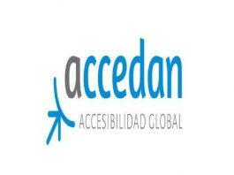Imagen de Accedan