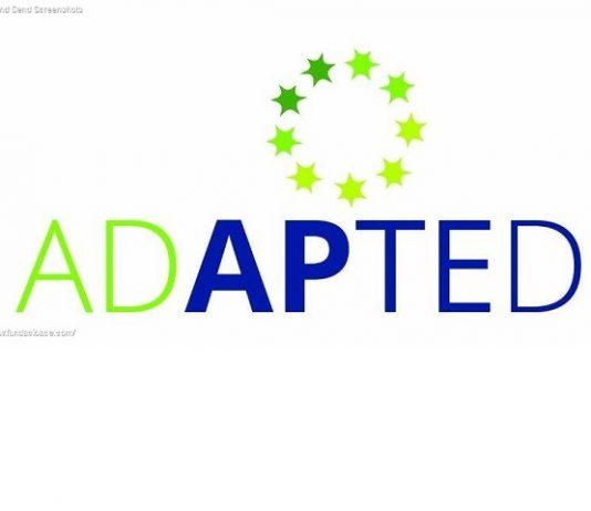 Imagen de Proyecto ADAPTED, gen ApoE