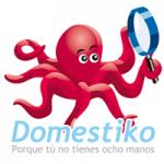 Doméstiko de Madrid
