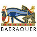 Centro de Oftalmología Barraquer
