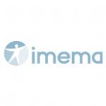 Clínica Imema