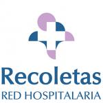 Grupo Recoletas-Red Hospitalaria