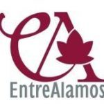 Residencia de Mayores EntreÁlamos Atarfe Granada