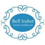 Bell Indret Centre residencial Llissá de Munt
