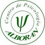 Centro de Psicología Alborán