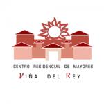 Residencia de mayores Viña del Rey La Carolina
