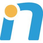 Nevatec Innovation Technologies