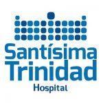 Hospital General Santísima Trinidad
