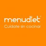 MenuDiet Comida Sana online Madrid