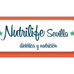 Nutrilife Sevilla