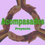 Acompasa2 Psicología-Proyecto Acompasados
