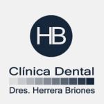 Clínica Dental Herrera Briones