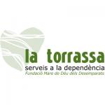La Torrassa Serveis Hospitalet de Llobregat