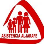 Asistencia Aljarafe