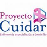 Proyecto Cuidar Enfermeras a domicilio Madrid