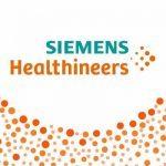 Siemens Salud