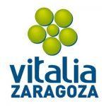 Vitalia Zaragoza