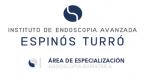 Instituto de Endoscopia Avanzada ESPINÓS TURRÓ