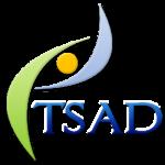 TSAD Tecnologías, Servicios y Apoyos a la Dependencia