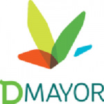 Dmayor Moviliza de Madrid