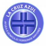 La Cruz Azul Ayuda a Domicilio Personas Mayores Madrid