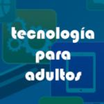 Tecnologia Para Adultos