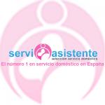 Serviasistente