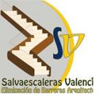 Salvaescaleras Valencia