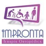 Impronta Terapia Ortopédica Tres Cantos Madrid