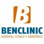 BENCLINIC Material Clínico y Geriátrico