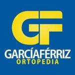 García Férriz Ortopedia