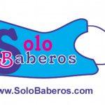 Solo Baberos