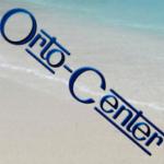 Orto-Center Artículos de Ortopedia Madrid