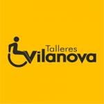 TALLERES VILANOVA