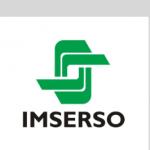 IMSERSO Instituto de Mayores y Servicios Sociales